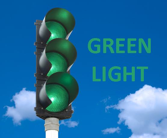 Green Light By Hein Electric Supply