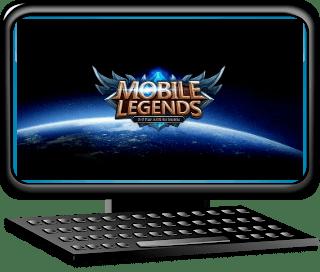 Tips Supaya Bisa Membeli Starlight Member Mobile Legends Legal 30 Hari