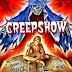 La antología de terror y comedia CREEPSHOW vuelve como serie de televisión
