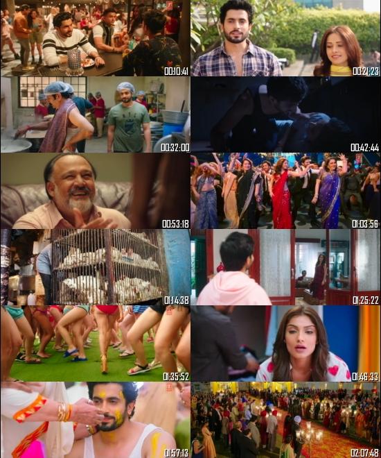 Sonu Ke Titu Ki Sweety 2018 Hindi 720p 480p BRRip x264 Full Movie