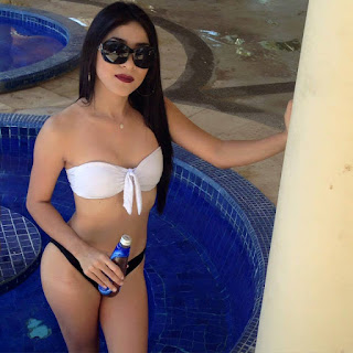 Chicas filipinas calientes lindas