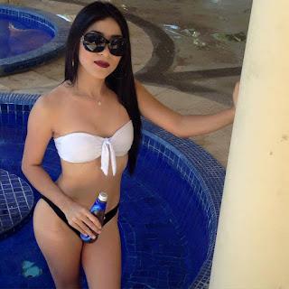 numeros de prostitutas tetonas venezolanas