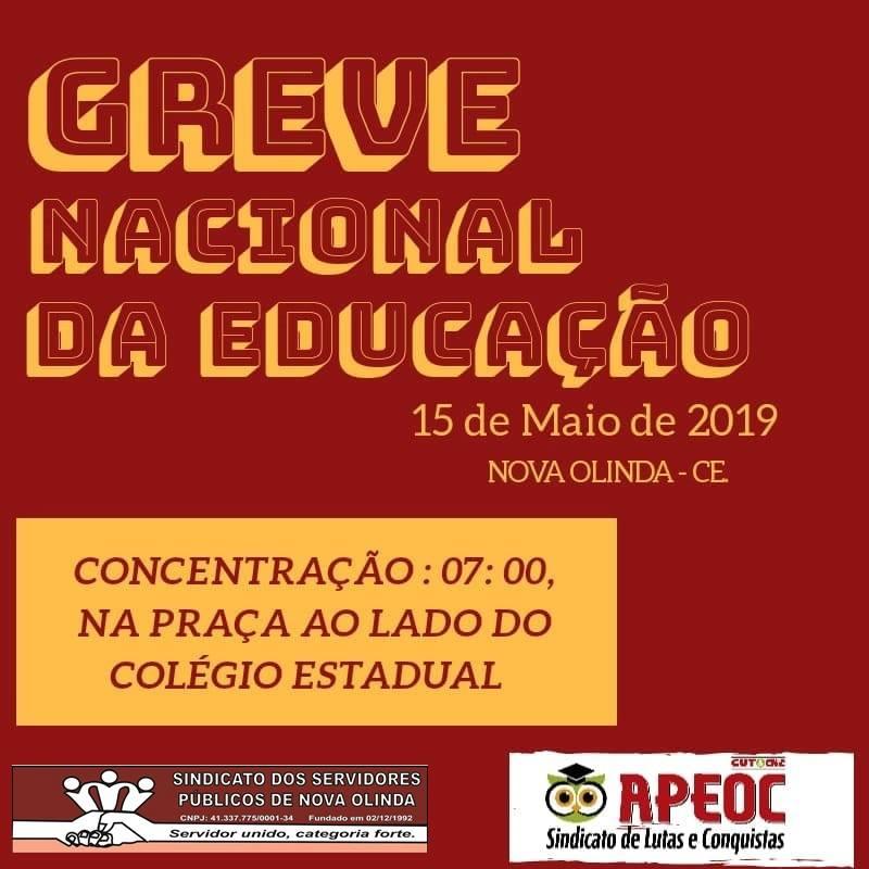 152ec8bd5 BNN )) - Blog Negro Nicolau  Nova Olinda-CE  Professoras (es ...