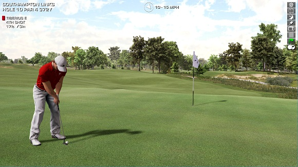 jack-nicklaus-perfect-golf-pc-screenshot-www.ovagames.com-4