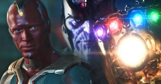 Infrolic:Live Updates, News, Tech, Bollywood, Cricket: Avengers Infinity War: First Set Photo Here are the Infinity Stones?