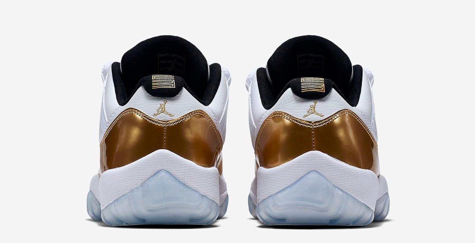 new arrival 850a0 30677 ajordanxi Your  1 Source For Sneaker Release Dates  Air Jordan 11 ...