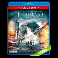 Gran terremoto 9 grados (2018) BRRip 1080p Audio Noruego 5.1 Subtitulada