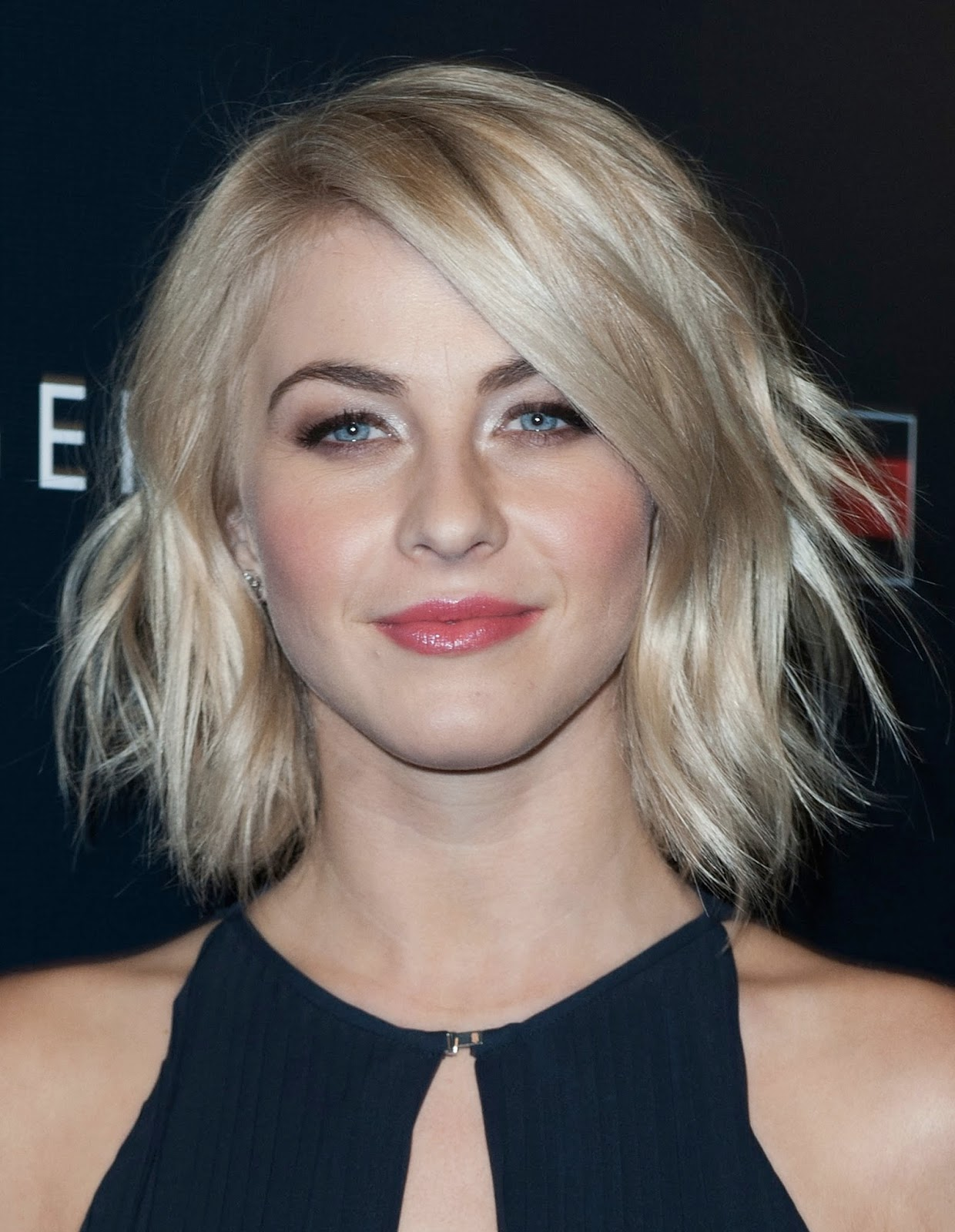 Blonde Celebrity Hairstyles To Try