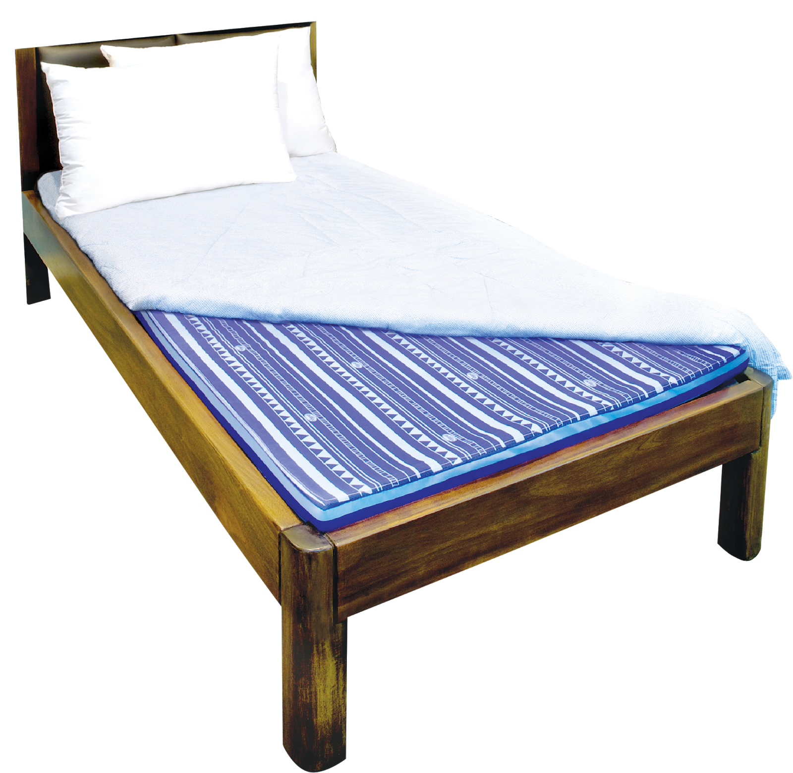 set over full enchanting for top organic mattresses bests thin inch bedroom twin size bunk mattress