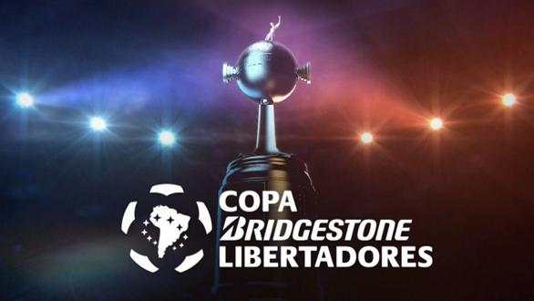 Copa Libertadores 2016: Análise sobre a rodada final – Parte I