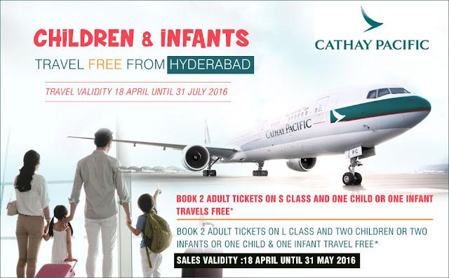 Cathay Pacific Airfare Deal - aksharonline.com, akshar infocom, akshar ticketing ahmedabad, ticket agent in ahmedabad, travel agent in ahmedabad, sola, ghatlodia, travel booking, railway ticket booking, bus ticket booking