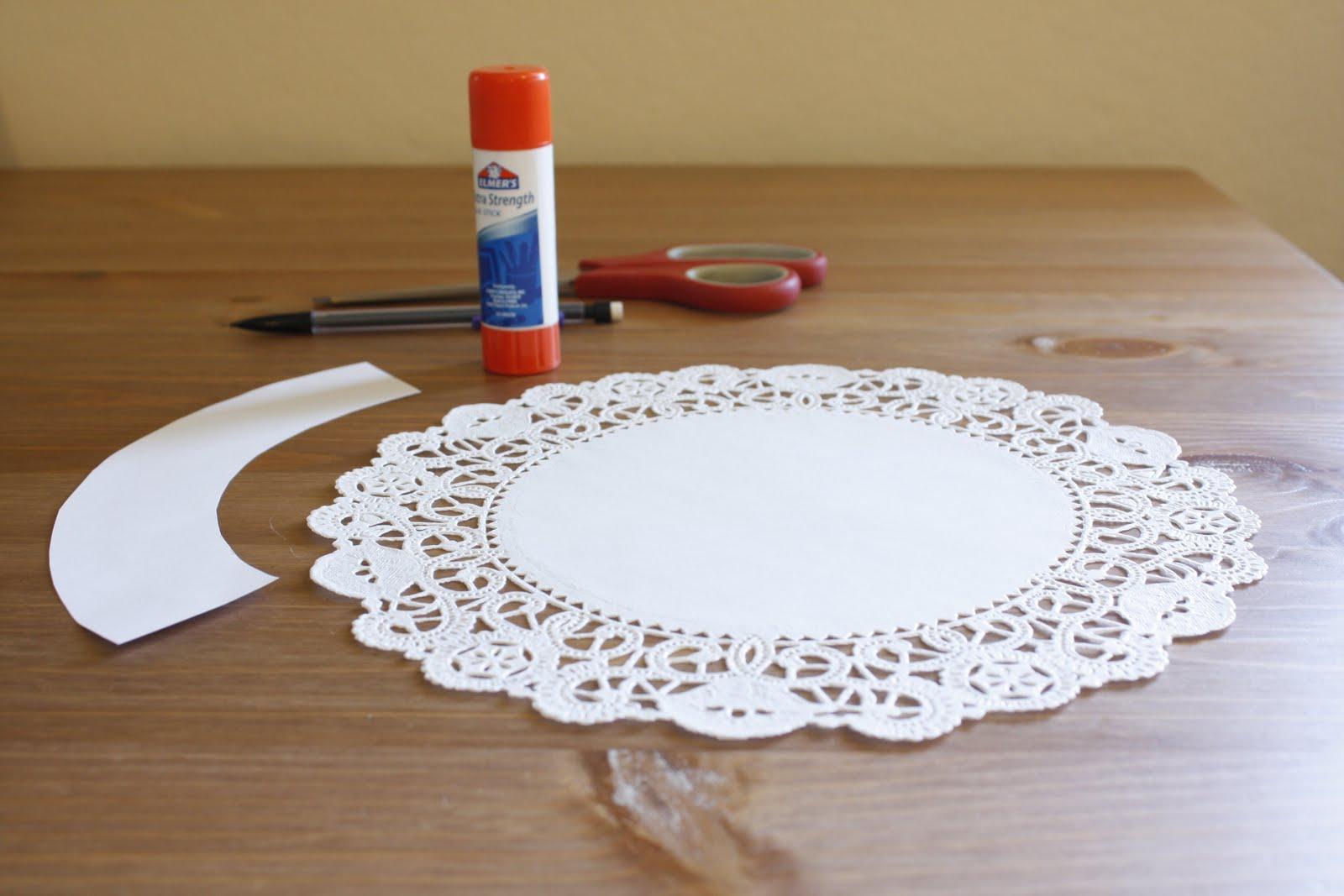 iDo-It-Myself: Wedding Cupcake Craze Part 1 of 3: DIY ...