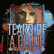 Tears of a Clone by Brian Parker review