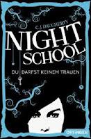 http://www.oetinger.de/nc/schnellsuche/titelsuche/details/titel/3203213/19815/32275/Autor/C.J./Daugherty/Night_School._Du_darfst_keinem_trauen..html