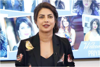 priyanka-wanted-baywatch-character-to-be-feminine-evil