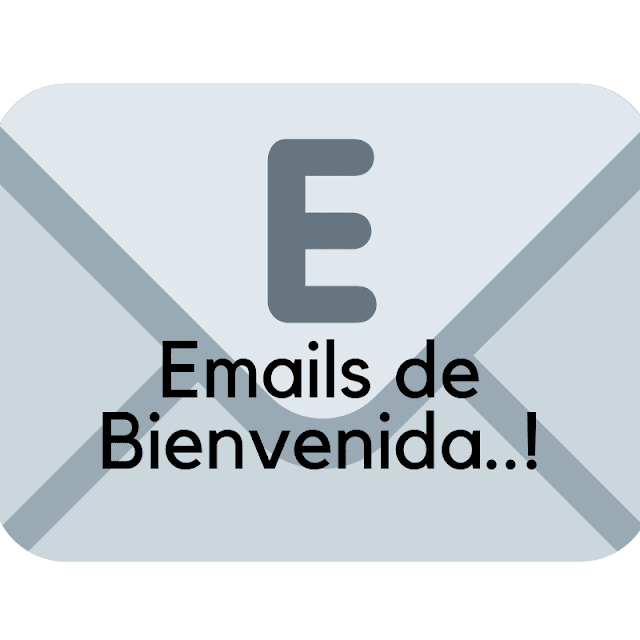 emails-bienvenida-blog