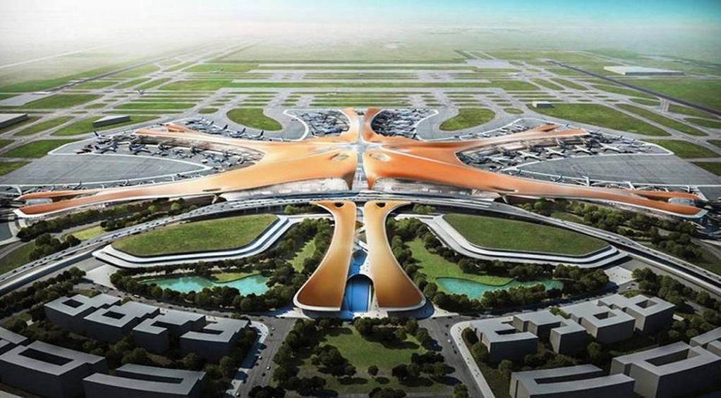 Sân bay Phan Thiết dự kiến quý 3/2019 sẽ triển khai thi công