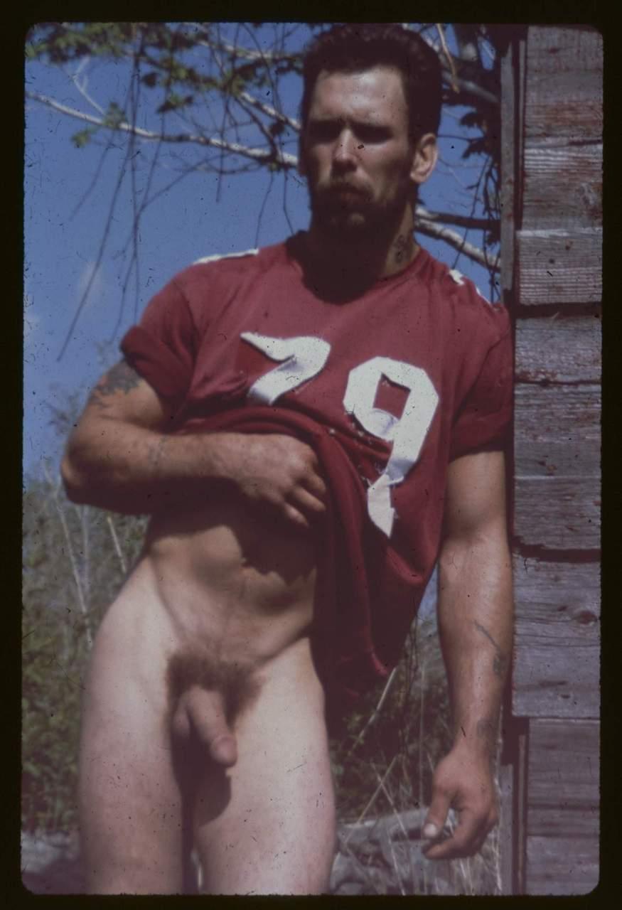 gay midgets pictures