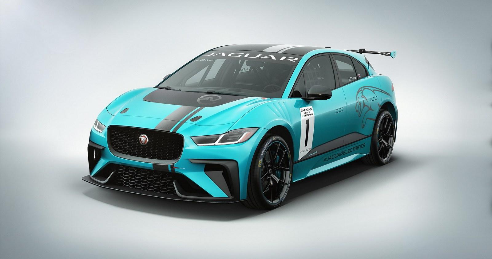 [Imagen: Jaguar-I-Pace-eTrophy-3.jpg]