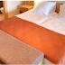 El hotel del Futuro según UBIKUA