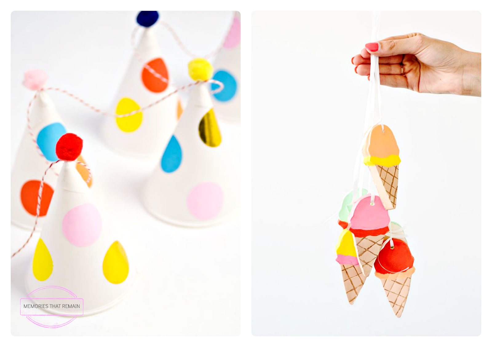 wrappers cones for ice cream