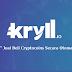 """Kryll"" Jual Beli Cryptocoins Secara Otomatis"