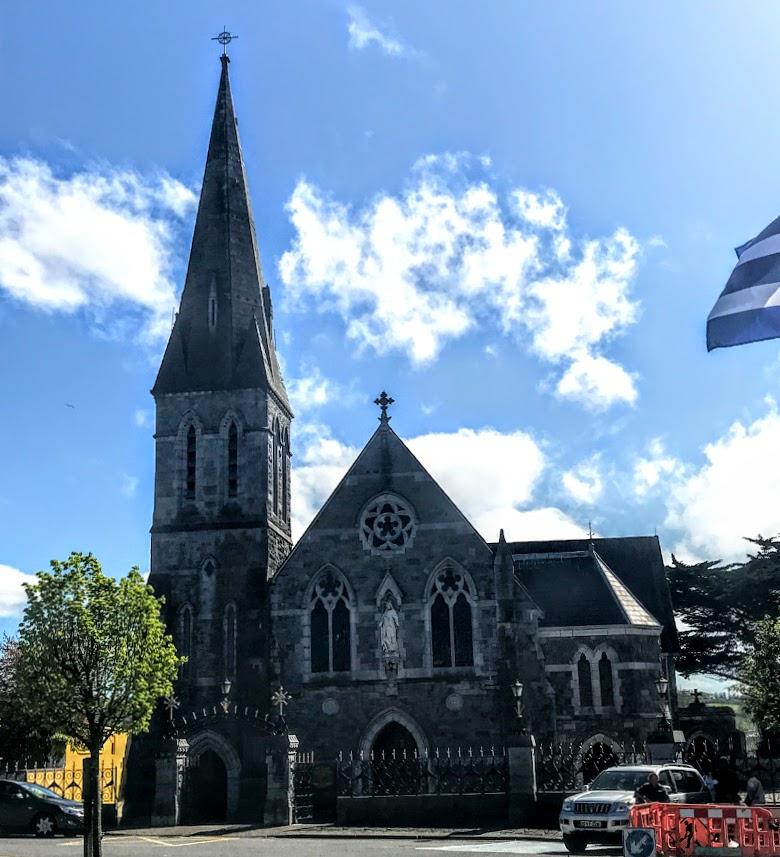 Galway, Ireland Music Performance Events   Eventbrite