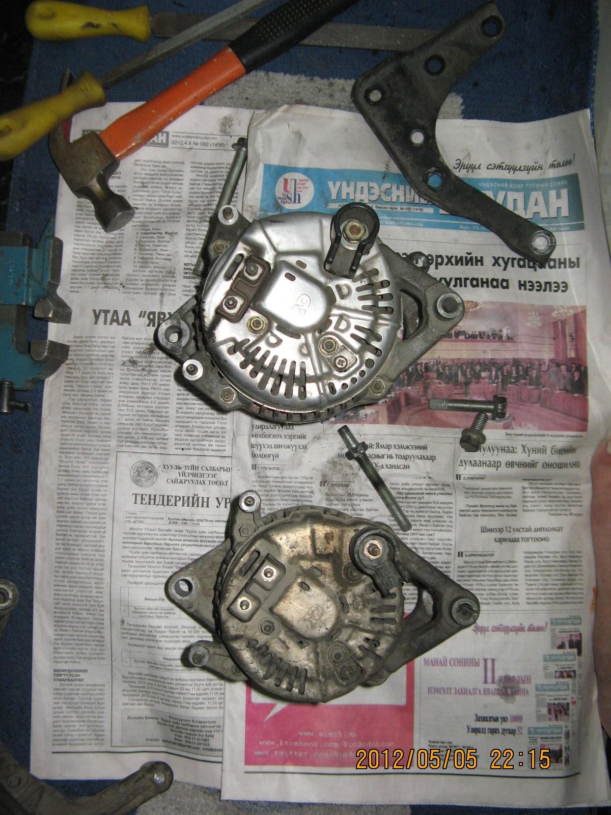 91 jeep cherokee alternator wiring diagram genteq motor my 3991 xj upgrade 136a