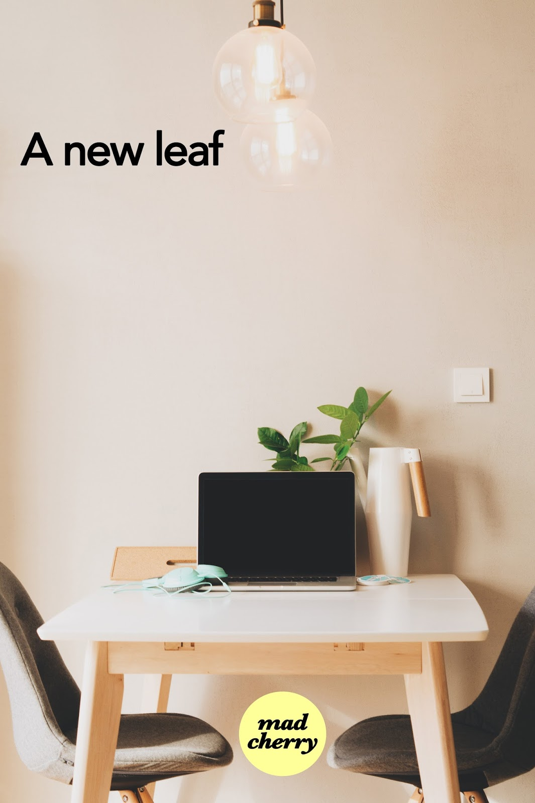 a new leaf mad cherry min