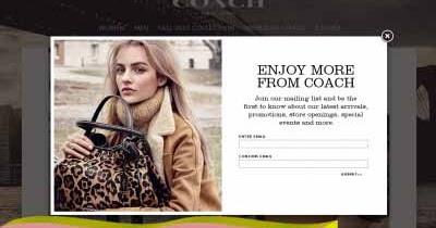 Emily press coupon code 2018