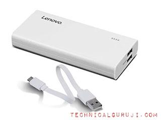 Lenovo PA10400