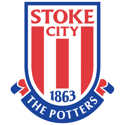 2020 2021 Plantilla de Jugadores del Stoke City 2018-2019 - Edad - Nacionalidad - Posición - Número de camiseta - Jugadores Nombre - Cuadrado