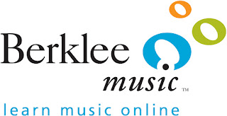 Top 5 Online Music Courses College