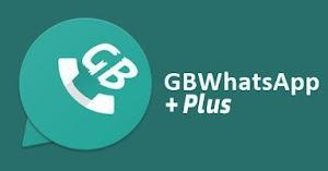 تحميل تطبيق  gbwhatsapp v4.16 APK مجانا للاندرويد