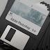 NOTÍCIA: ERAM PRECISOS 733 DISQUETES PARA INSTALAR O PHOTOSHOP NO PC EM 2013