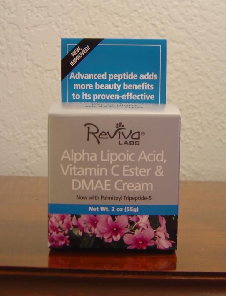 Reviva Labs Alpha Lipoic Acid, Vitamin C Ester & DMAE Cream.jpeg