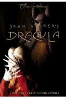 http://www.vampirebeauties.com/2012/05/vampiress-review-bram-stokers-dracula.html