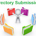 100+ Free Top High Pr Directory Submission Sites List 2017