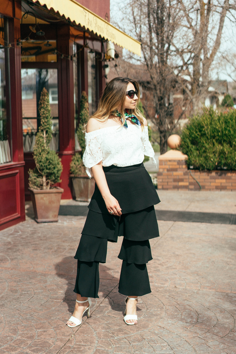 spring trends, spring 2017, spring outfit