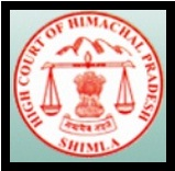 HP High Court Recruitment 2016