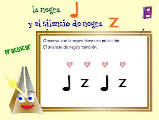 https://aprendomusica.com/swf/C1presentacionNegra.htm