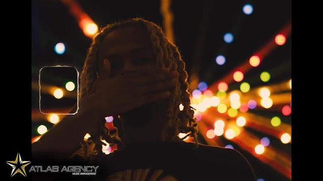 Toy Toy T-Rex - Sally (Rap) [Download] baixar nova musica descarregar agora 2019