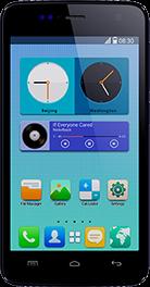 QMobile MT6582 4 4 2 Flash File Download | SAMSUNG FRP LOCK