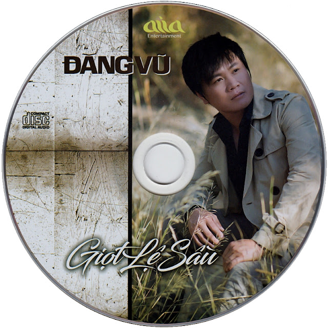 AsiaCD-GiotLeSau-DangVu-6.jpg