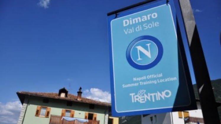 Rojadirecta NAPOLI Cremonese Streaming Gratis, dove vedere Diretta TV.
