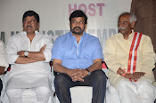 All India Film Employees Confederation Felicitation Function-thumbnail-11