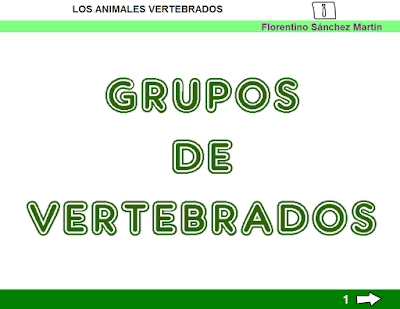 http://ceiploreto.es/sugerencias/cplosangeles.juntaextremadura.net/web/curso_3/naturales_3/grupos_vertebrados_3/grupos_vertebrados_3.html