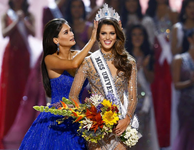 Miss universe beautiful images, miss universe cute photo