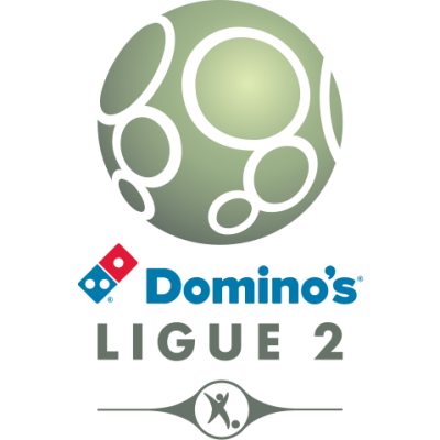 Championnat de France de football de Ligue 2 2018-2019