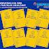 Download Buku Administrasi Paud Lengkap Terbaru - Dapodik Paudni ~ Buku Induk TK PAUD terbaru